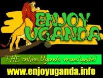 Logo-Enjoy-Uganda-300x225